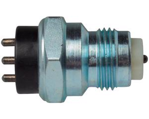 Interruptor neutral DYNAMIC - Chrysler Dynasty 6 cil - 3.0L 1988-1990 - Terminales 3 Terminales